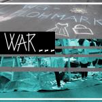 SO WAR DAS VERGANGENE WOCHENENDE IN GIESSEN