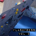 FLASHFRESS VOL 2