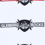 DA IST ES WIEDER – GLEIBERG ROCKS OPEN-AIR IST ZURÜCK