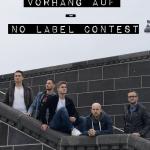 VORHANG AUF - NO LABEL- CONTEST