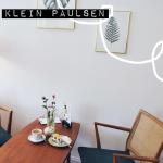 KLEIN PAULSEN - MEHR WIE EIN NACHBARSCHAFTSTREFF