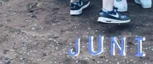 Elefantenklo Magazin, dein Lifestyle Magazin für und aus Gießen: Festival Übersicht Juni
