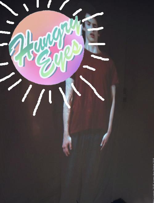 Elefantenklo Magazin, dein Lifestylmagazin für und aus Gießen: Hungry Eyes Festival 2018