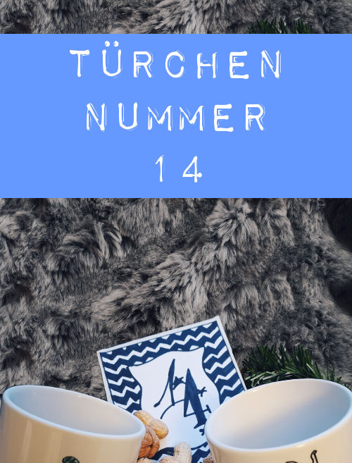 Elefantenklo Magazin dein Lifestyle Magazin für Gießen: Adventskalender 2018 Türchen Nummer 14