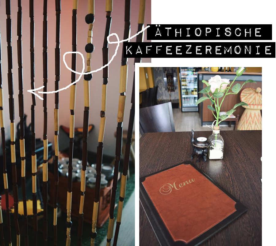 Elefantenklo Magazin dein Lifestyle Magazin für und aus Gießen Blue Nile Kaffeezeremonie