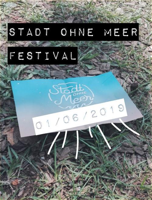 Elefantenklo Magazin dein digitales Stadtmagazin für Gießen - Stadt ohne Meer Festival 2019