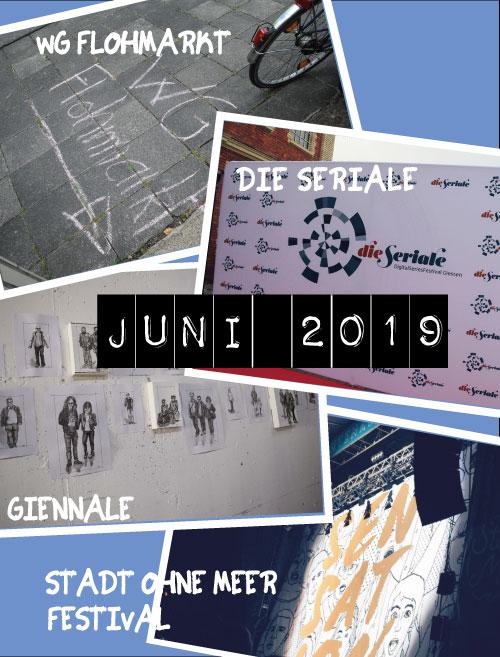 Elefantenklo-Magazin-dein-digitales-Stadtmagazin-fuer-Giessen-Juni-2019